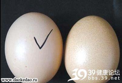 http://daokedao.ru/blog/wp-content/uploads/2009/06/ya02.jpg